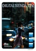 Digitaltrends-LfM_Mobile-Media