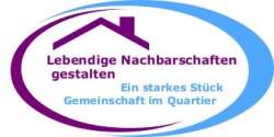 Logo Nachbarschaft