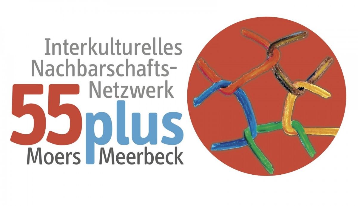 logo netzwerk 55plus