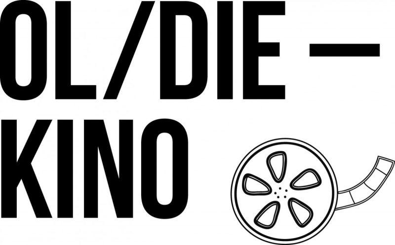 logo_OLDIE-Kino_fuer_web