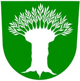 Logo des Kreis Wesel