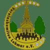 Lohmar Vereinskomitee