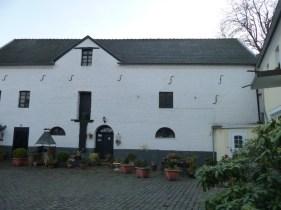 Kentener Mühle