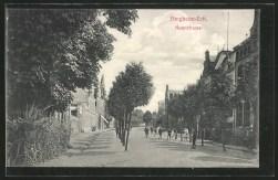 AK-Bergheim-Hauptstrasse