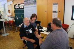 Hans-Jürgen Im Interview