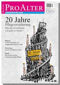 Cover Pro Alter Ausgabe 04-2014