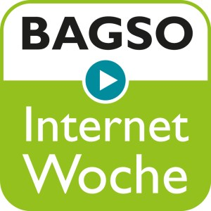 logo bagso internetwoche