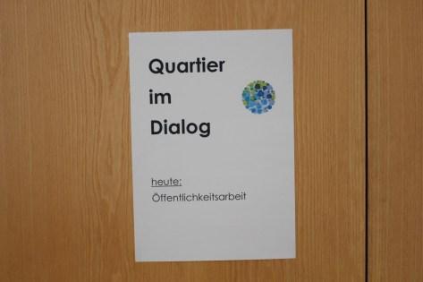 Quartier im Dialog (14)