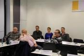 Netzwerktreffen DigiBE Duisburg 2017 (32)