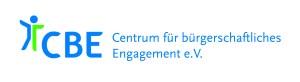 CBE_Logo_Breit_CMYK