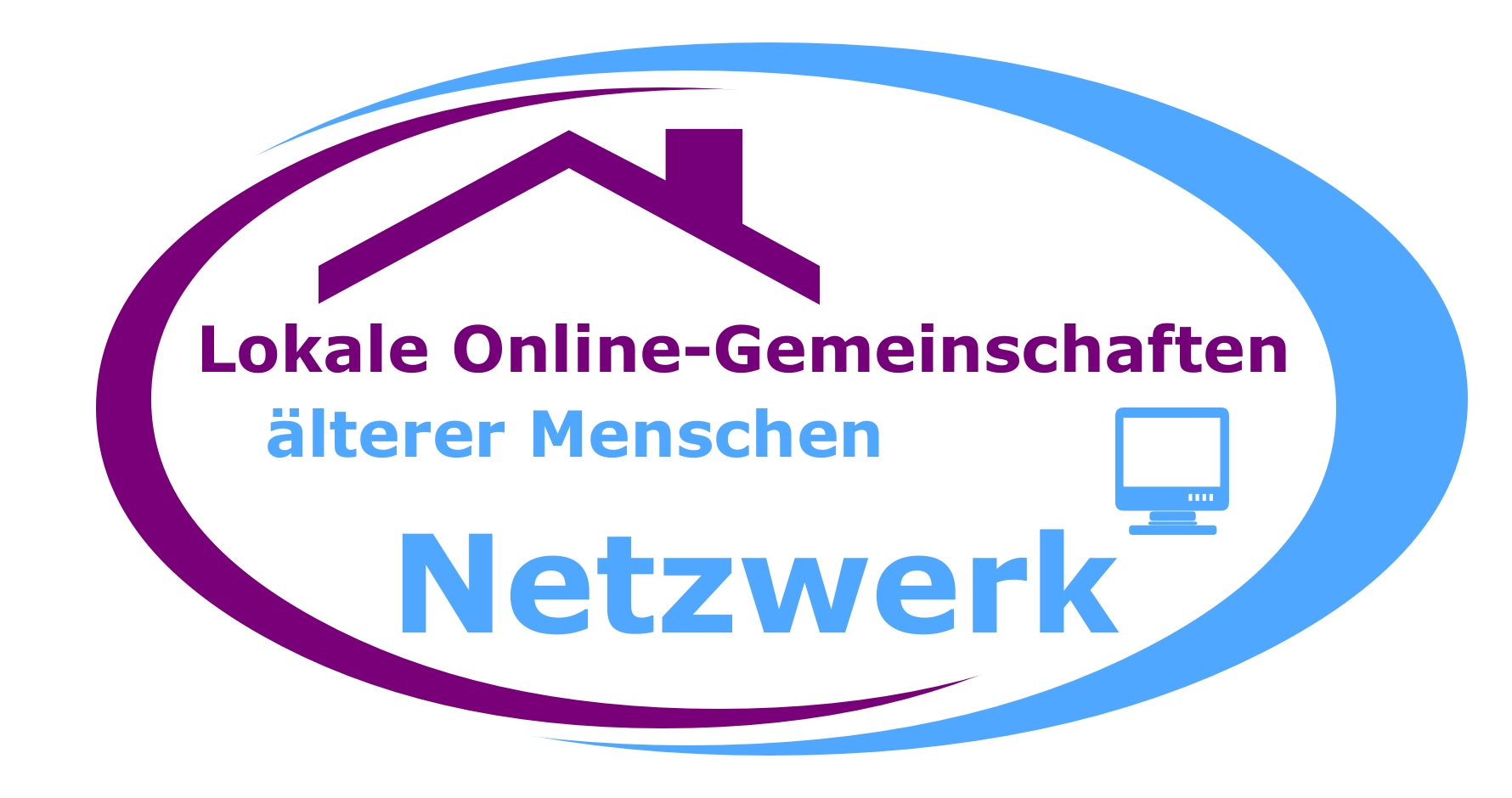 Mit freundlicher Unterstützung des Kuratoriums Deutsche Altershilfe