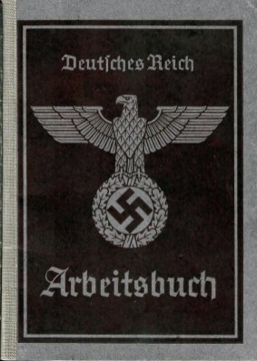 Ruthmann_Hermann_Arbeitsbuch