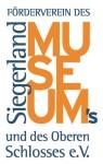 FV-Siegerlandmuseum_Logo-Neu_MV