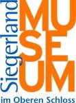 Logo-Siegerlandmuseum-scaled 379_512