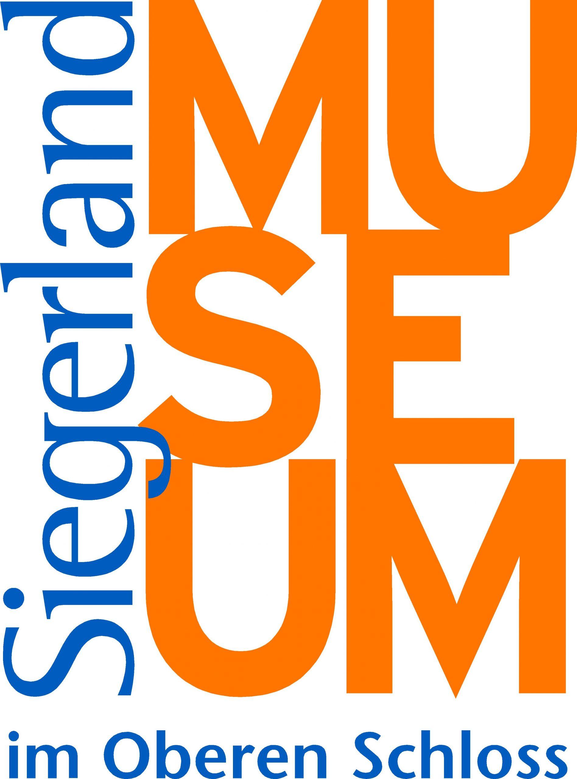 Unser Siegen ist ein Projekt des Siegerlandmuseums