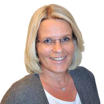 Anke Bruch schrieb eine Geschichte über Unser Siegen. Sie ist Redakteurin beim Siegerlandkurier