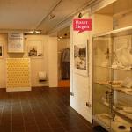 Ein Blick ins Aktive Museum Südwestfalen. Mit freundlicher Genehmigung von Klaus Merklein.