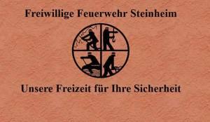 FFW-Steinheim