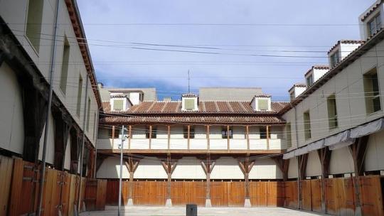 museo-tradiciones-populares-madrid