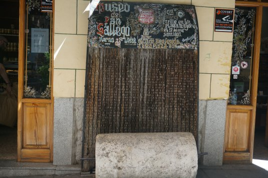 MuseoPanGallego