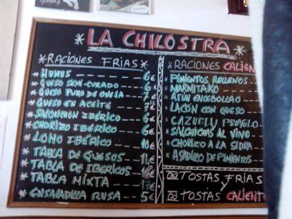 La-Chilostra-Madrid