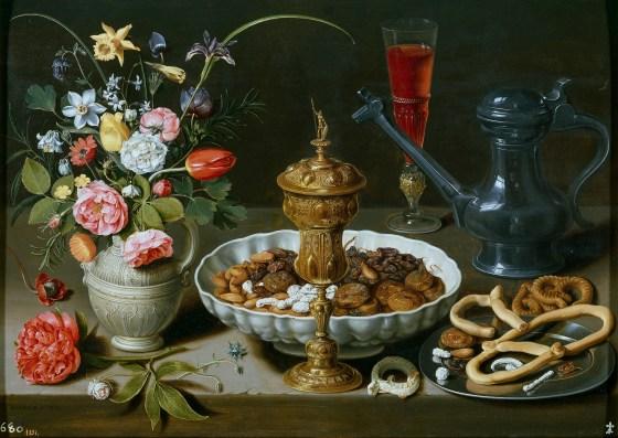 Clara_Peeters_Museo-del-Prado