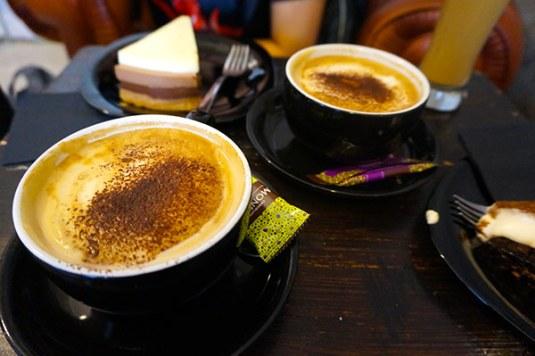 Cafe-Mur