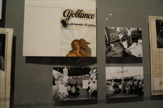 Exposicion-Ajoblanco-Madrid