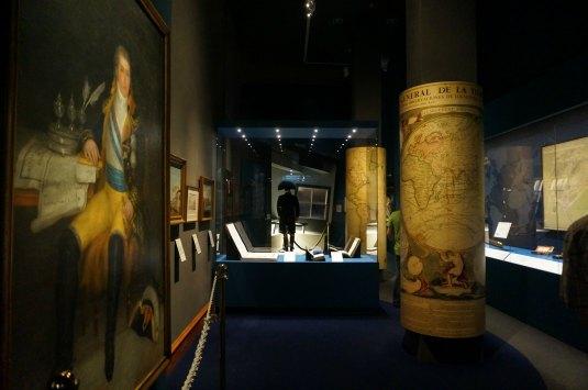 Exposicion-Mercedes-Museo-Naval