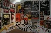 Exposicion-Subterfuege-Madrid