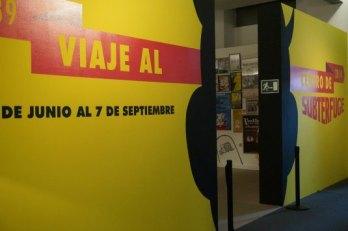 Subterfuge-Exposicion-Madrid