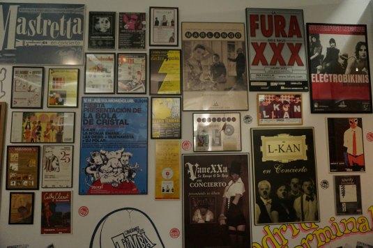 exposicion-Subterfuge-Records-Madrid