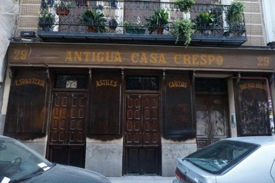 Antigua-casa-crespo-Madrid