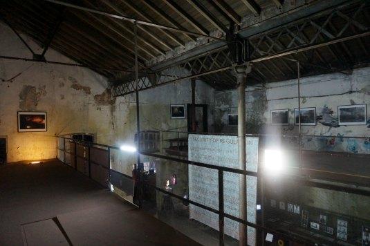 Interior-La-Neomudejar-arte