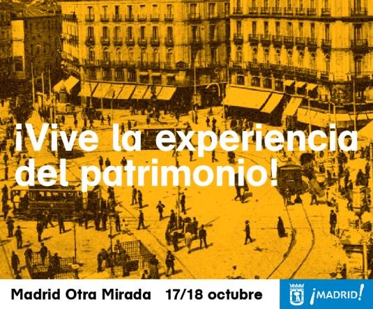 Madridotramirada-visitas
