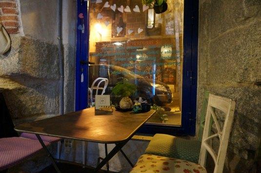 ocsi-cafe-elmar-lavapies
