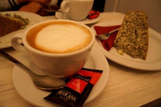 Juanse Kafe