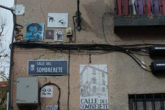 Arte-Urbano-Lavapies-Madrid