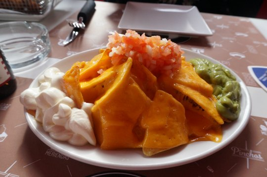 nachos-Oharas-Pozuelo