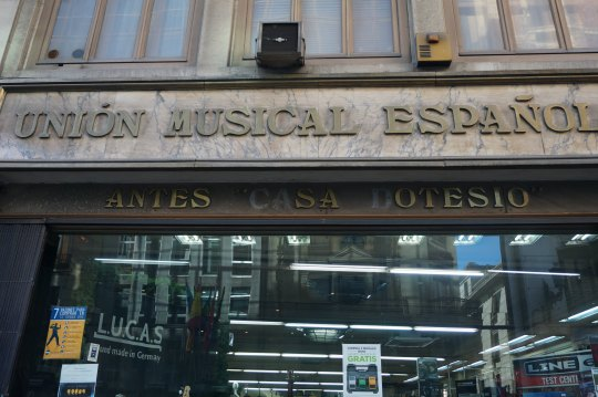 Union-musical-madrid