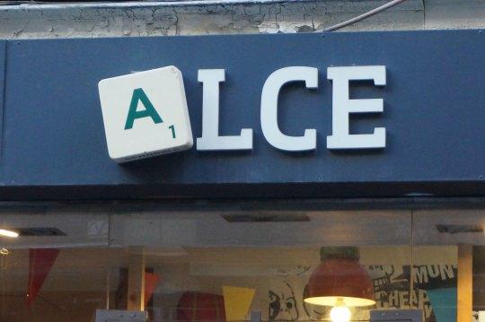 tienda-Alce-Madrid