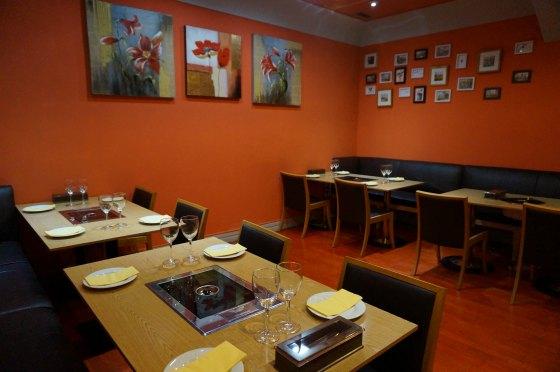Restaurante-Coreano-Madrid