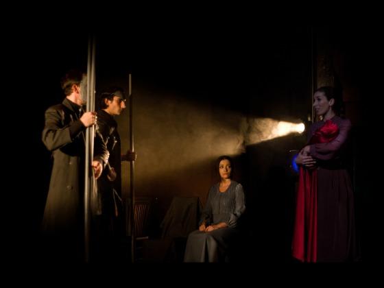 Teatro-un-cuento-de-invierno
