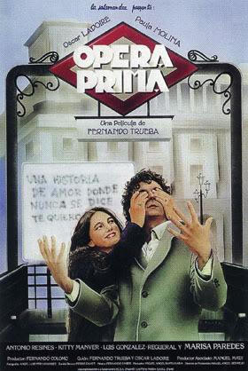 Opera-Prima-Pelicula