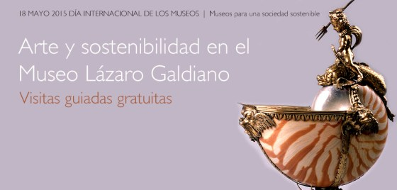dia-museos-2015-museo-lazaro-galdiano