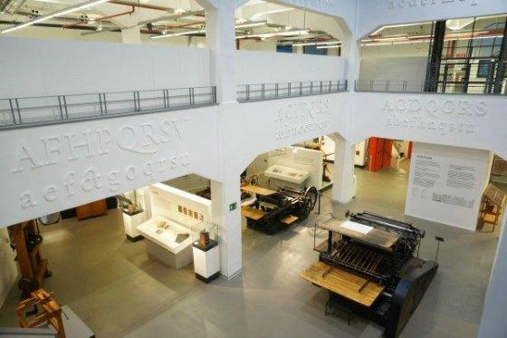 Museo-Imprenta-Madrid