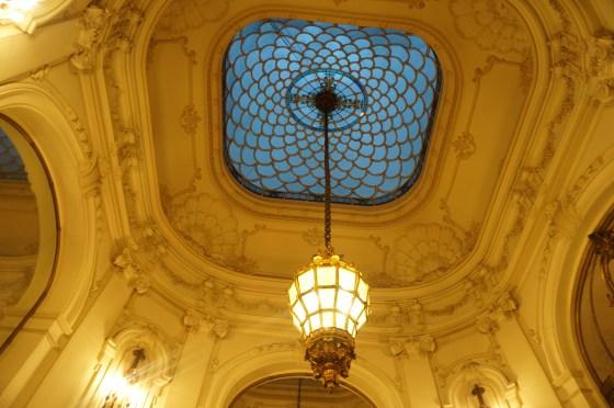 Palacio Sanchez Toca