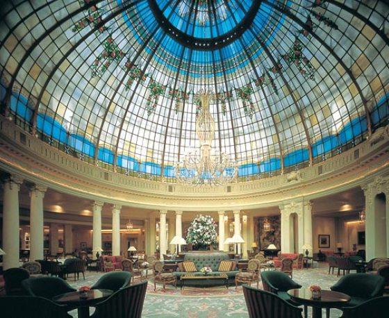 Hotel-Palace-Madrid