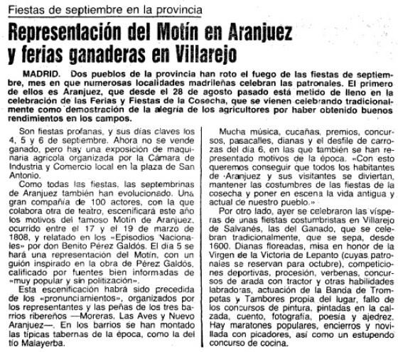 noticia abc 1982 (1)