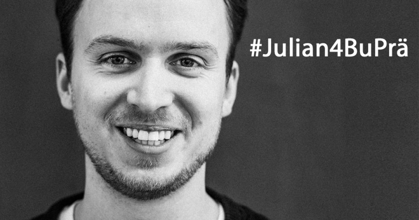 Julian4BuPrä data-recalc-dims=